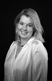 Verena Wetzel